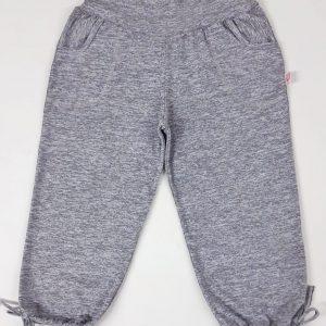 Casual Basicos Avellaneda Textil